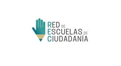 Red de Escuelas de Ciudadanía