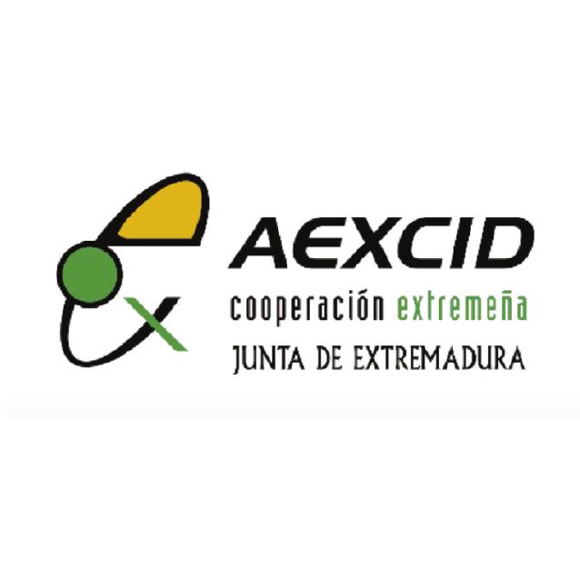 AEXCID – Junta de Extremadura