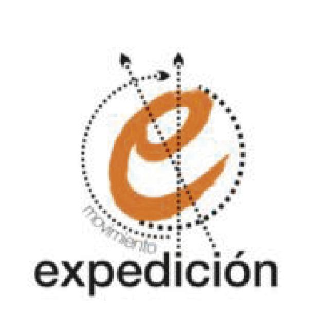Expedición Pedagógica Nacional