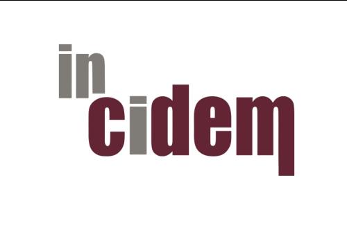 Instituto de Cooperación Internacional y Desarrollo Municipal – INCIDEM